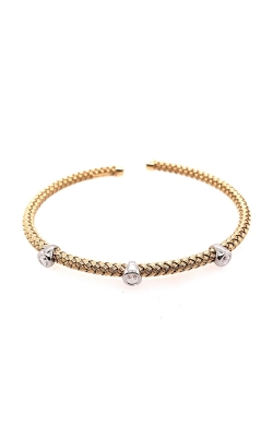Milanj Diamonds Bracelets 250614 product image