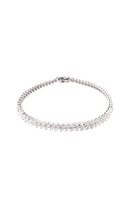 Milanj Diamonds Bracelets 250634 product image