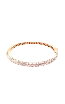 Milanj Diamonds Bracelets 250676 product image
