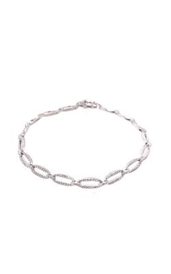 Milanj Diamonds Bracelets 250685 product image