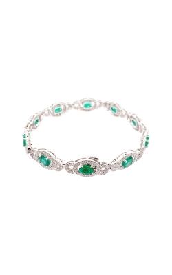 Milanj Diamonds Bracelets 260019 product image