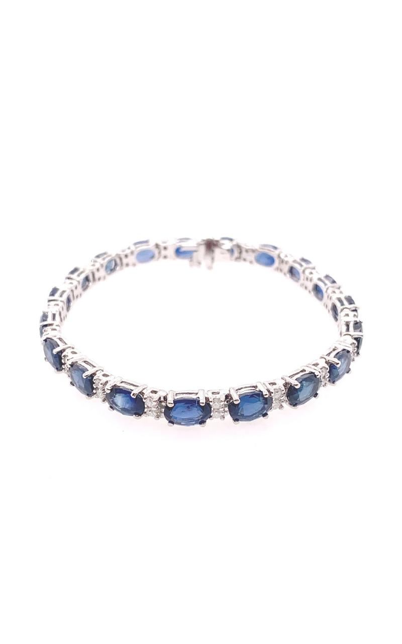 Milanj Diamonds Bracelets 260020 product image