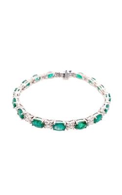 Milanj Diamonds Bracelets 260023 product image