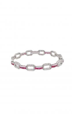 Milanj Diamonds Bracelets 260072 product image
