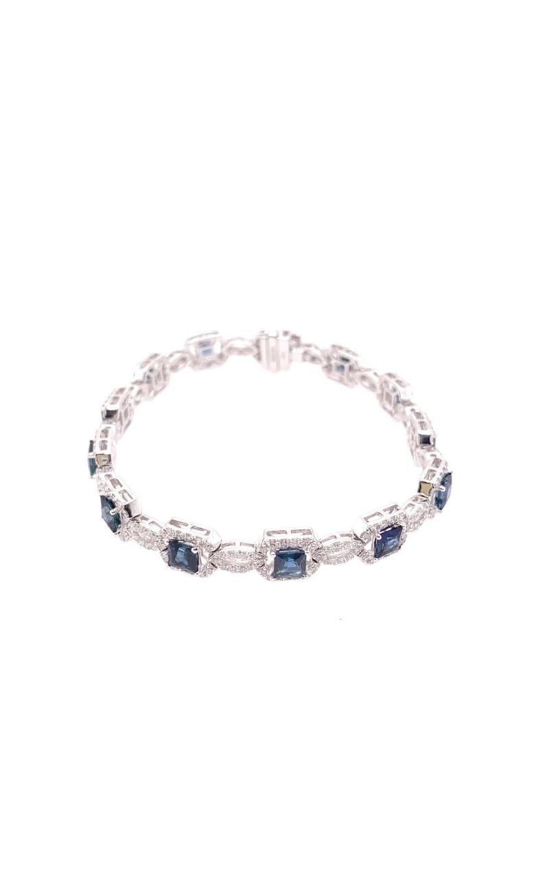 Milanj Diamonds Bracelets 260102 product image