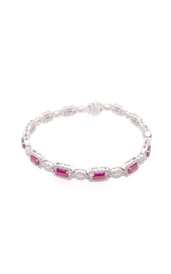 Milanj Diamonds Bracelets 260104 product image
