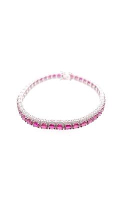 Milanj Diamonds Bracelets 260106 product image