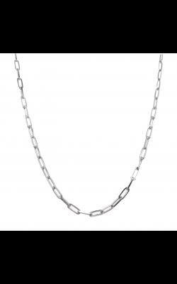 Milanj Diamonds Necklaces 280499 product image