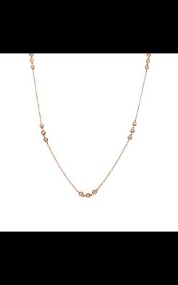 Milanj Diamonds Necklaces 280593 product image