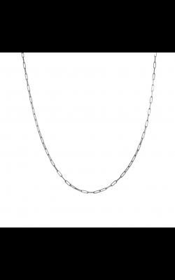 Milanj Diamonds Necklaces 280616 product image
