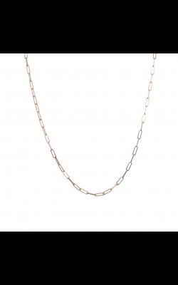 Milanj Diamonds Necklaces 280617 product image
