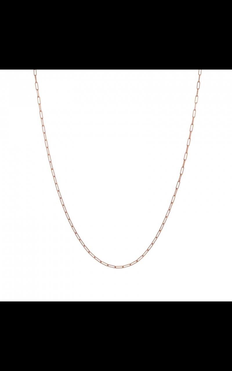 Milanj Diamonds Necklaces 280618 product image