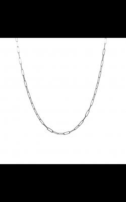 Milanj Diamonds Necklaces 280619 product image