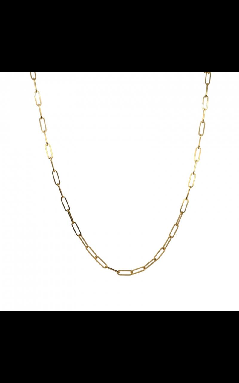 Milanj Diamonds Necklaces 280620 product image