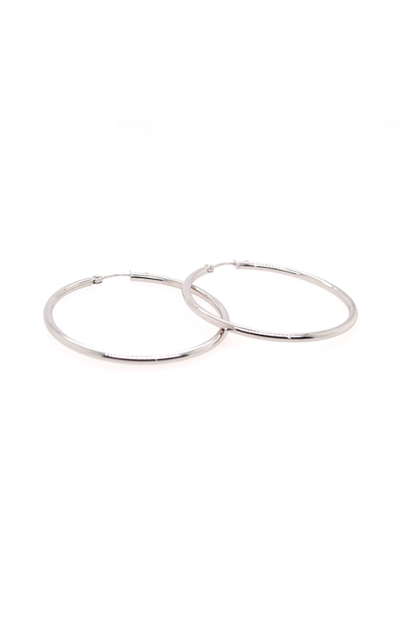 Milanj Diamonds Earrings 330207 product image
