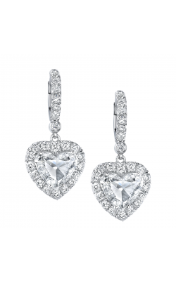 Milanj Diamonds Earrings JER006 product image