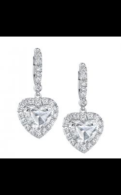 Milanj Diamonds Earrings JER006 product image