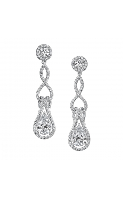 Milanj Diamonds Earrings JER016 product image