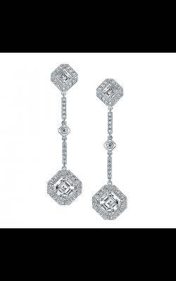 Milanj Diamonds Earrings JER028 product image