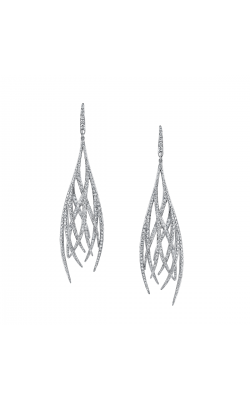 Milanj Diamonds Earrings JER058 product image