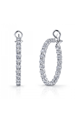 Milanj Diamonds Earrings JER107 product image