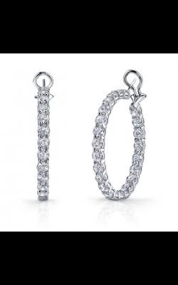 Milanj Diamonds Earrings JER107 product image