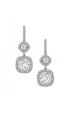 Milanj Diamonds Earrings JER129 product image