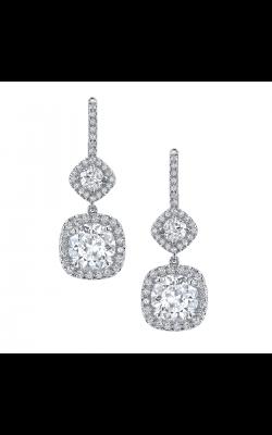 Milanj Diamonds Earrings JER129 product image