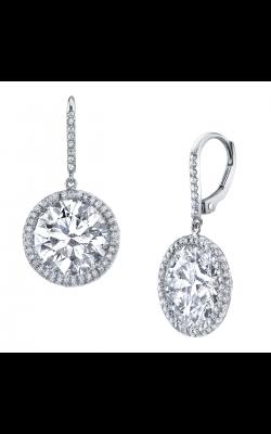 Milanj Diamonds Earrings JER142 product image