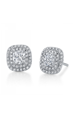 Milanj Diamonds Earrings JER144 product image