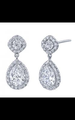 Milanj Diamonds Earrings JER149 product image
