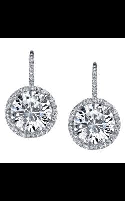 Milanj Diamonds Earrings JER152 product image