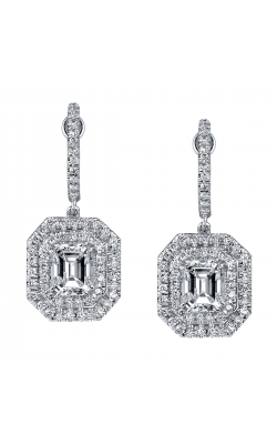 Milanj Diamonds Earrings JER156 product image