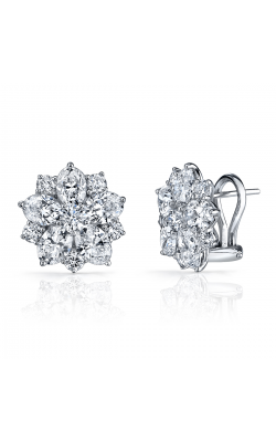 Milanj Diamonds Earrings JER158 product image