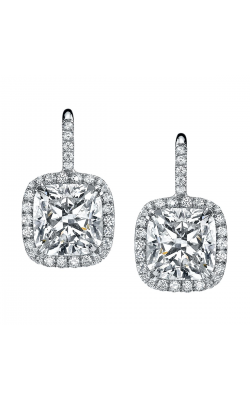 Milanj Diamonds Earrings JER168 product image