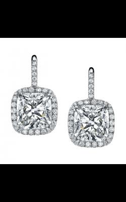 Milanj Diamonds Earrings JER168 product image