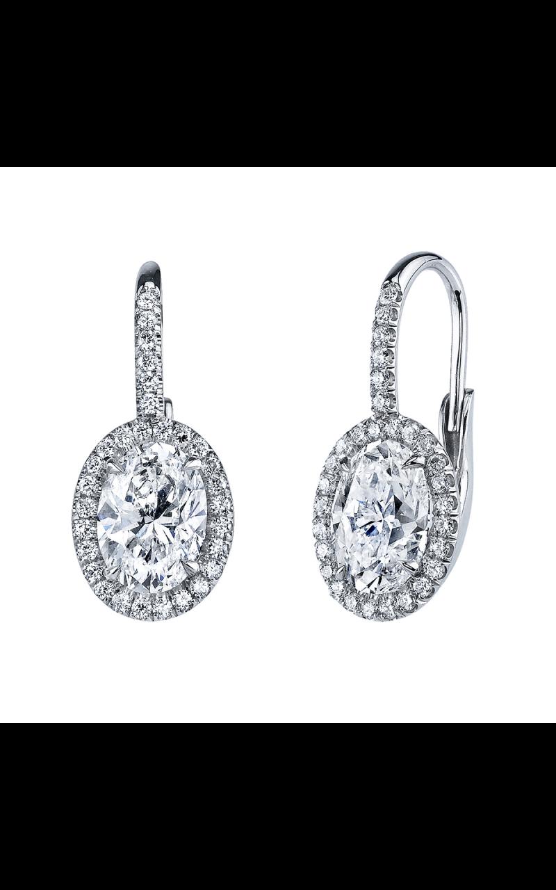Milanj Diamonds Earrings JER170 product image