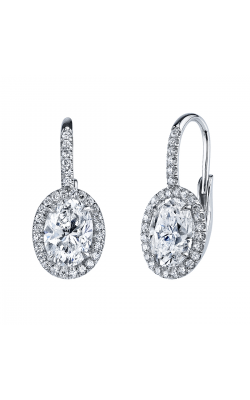 Milanj Diamonds Earrings JER170 product image