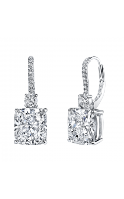 Milanj Diamonds Earrings JER172 product image