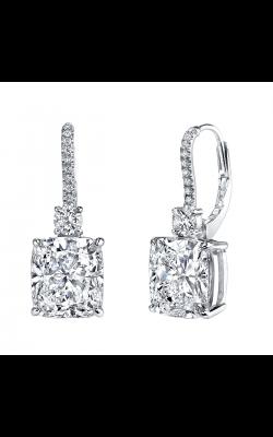 Milanj Diamonds Earrings JER172 product image