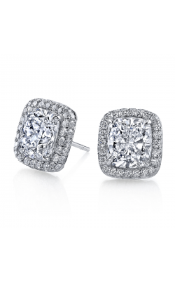 Milanj Diamonds Earrings JER176 product image
