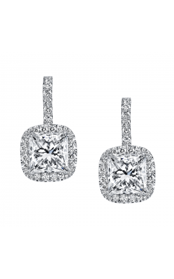 Milanj Diamonds Earrings JER178 product image