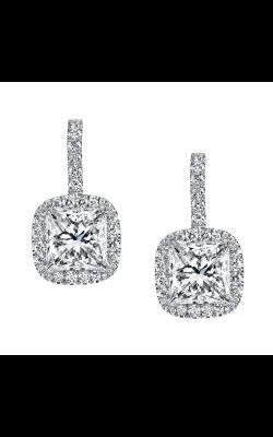 Milanj Diamonds Earrings JER178 product image