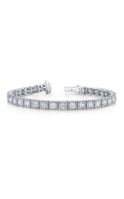 Milanj Diamonds Bracelets JBR011 product image