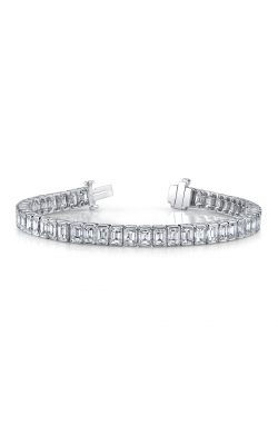 Milanj Diamonds Bracelets JBR036 product image