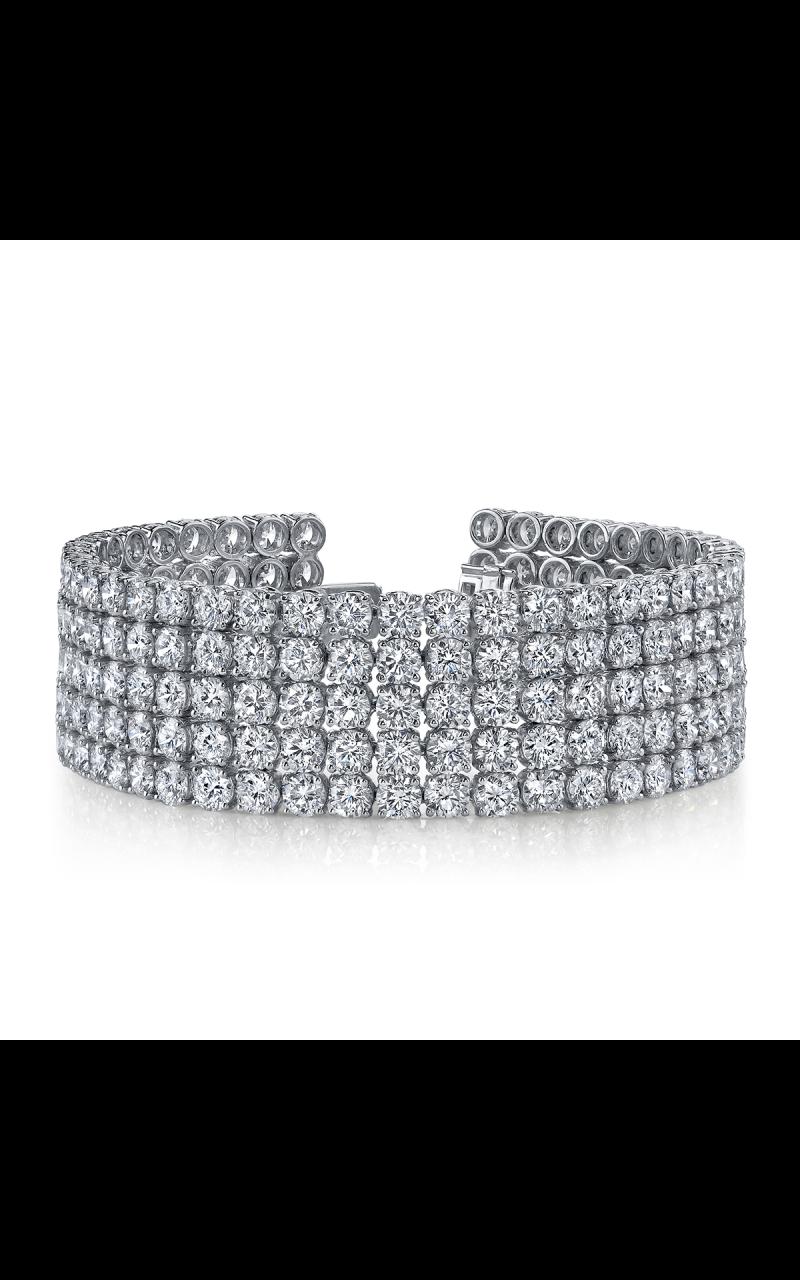 Milanj Diamonds Bracelets JBR040 product image