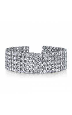 Milanj Diamonds Bracelets JBR040 product image