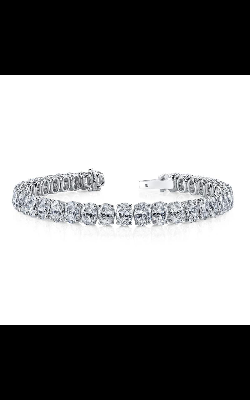Milanj Diamonds Bracelets JBR054 product image