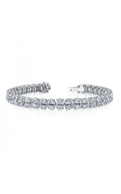 Milanj Diamonds Bracelets JBR054 product image