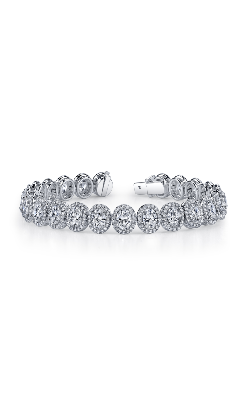 Milanj Diamonds Bracelets JBR055 product image